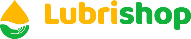 Lubriserv metalworking fluids and equipment logo